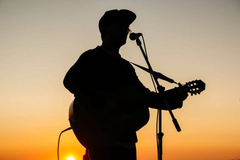 River Jam Concert Series at Whitewater Center