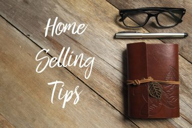Tips to Sell Your House Quickly