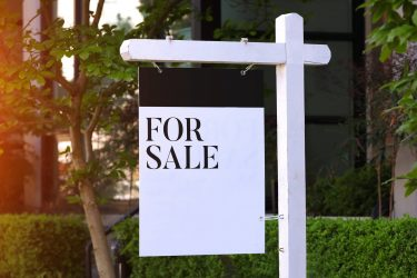 Tips to Help Your Home Sale Go Smoothly